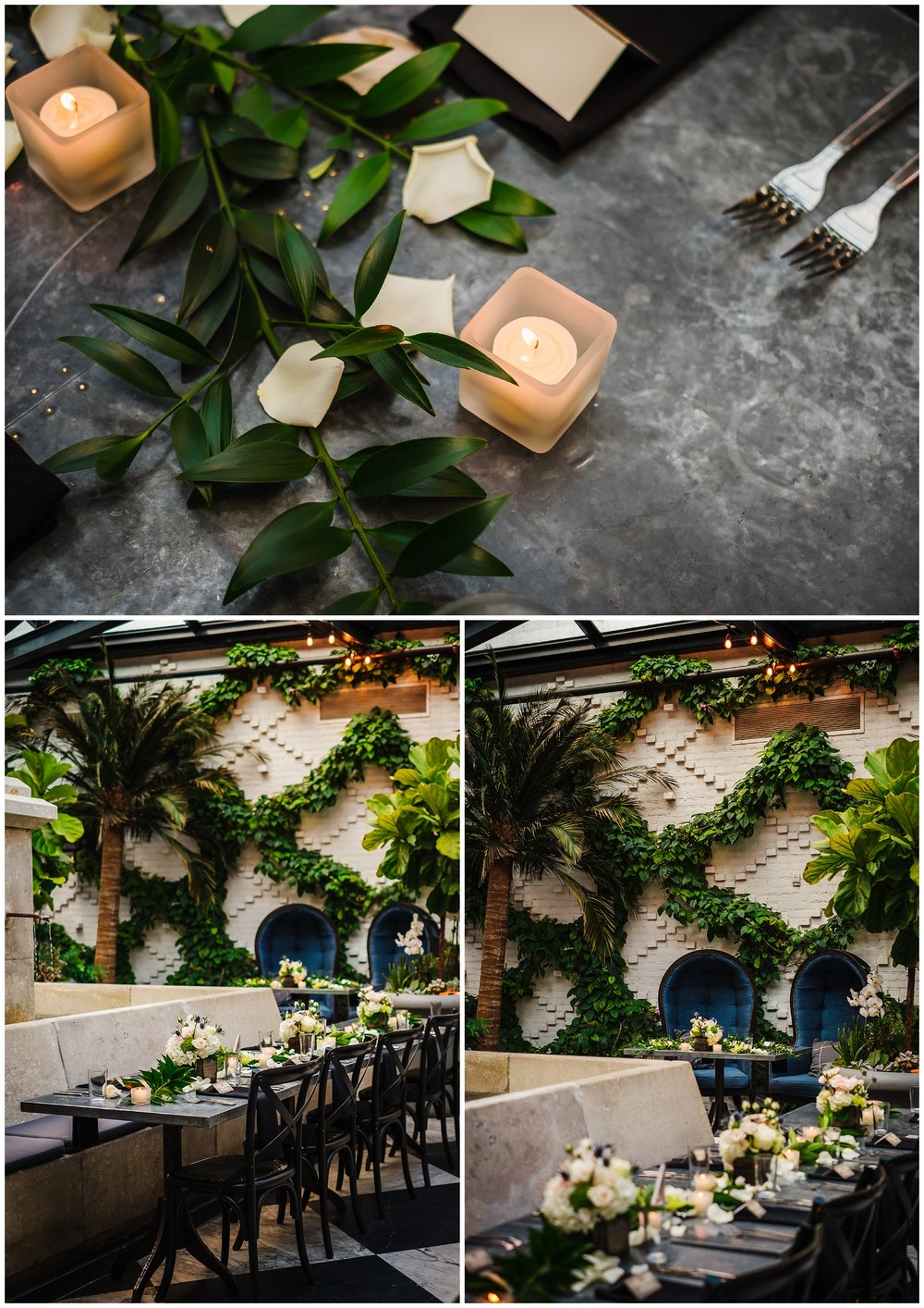 tampa-wedding-photography-oxford-exchange-reception-same-sex-orchids-greenery-travel_0029.jpg