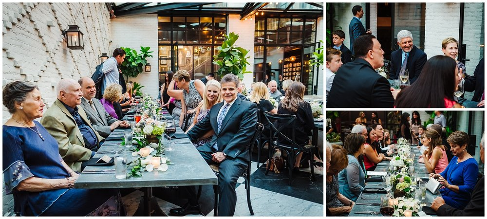 tampa-wedding-photography-oxford-exchange-reception-same-sex-orchids-greenery-travel_0043.jpg