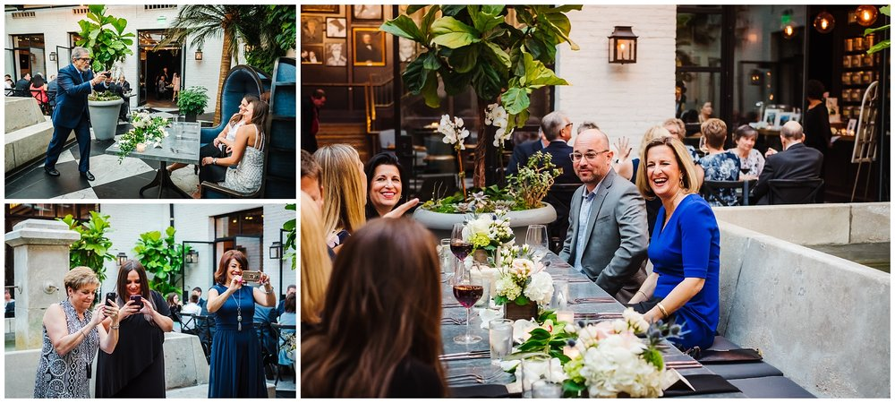 tampa-wedding-photography-oxford-exchange-reception-same-sex-orchids-greenery-travel_0044.jpg