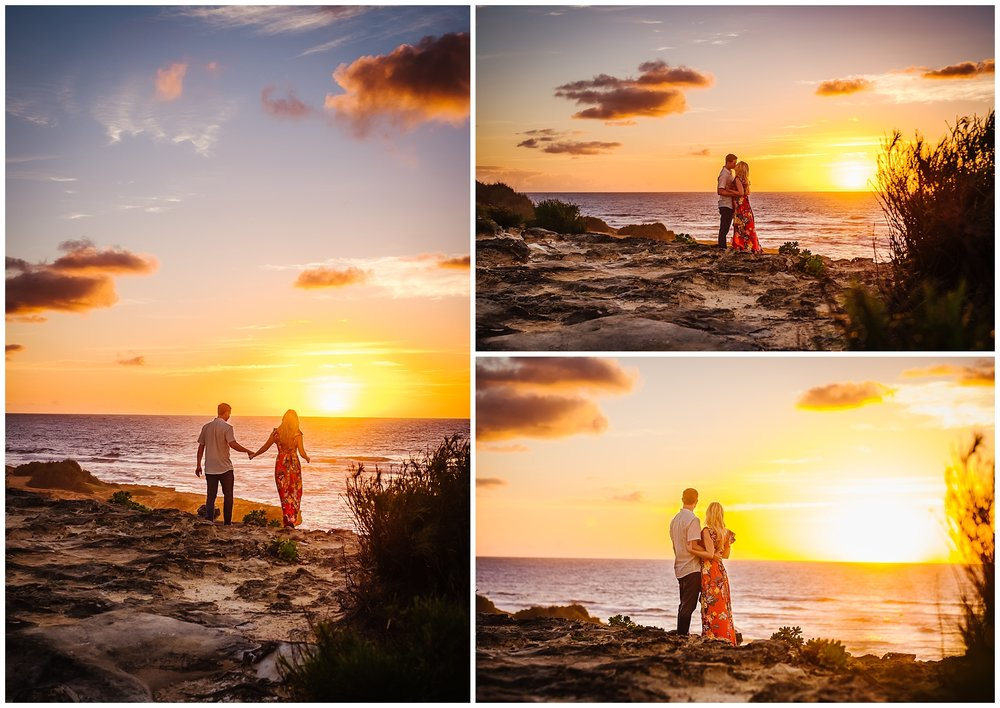 hawaiin-honeymoon-sunrise-portraits-kauai-grand-hystt-destination-photographer_0001.jpg