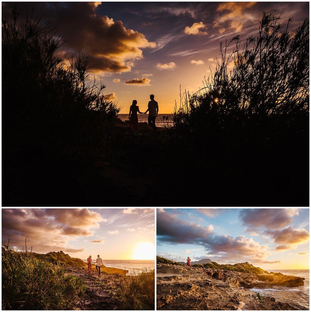 hawaiin-honeymoon-sunrise-portraits-kauai-grand-hystt-destination-photographer_0006.jpg