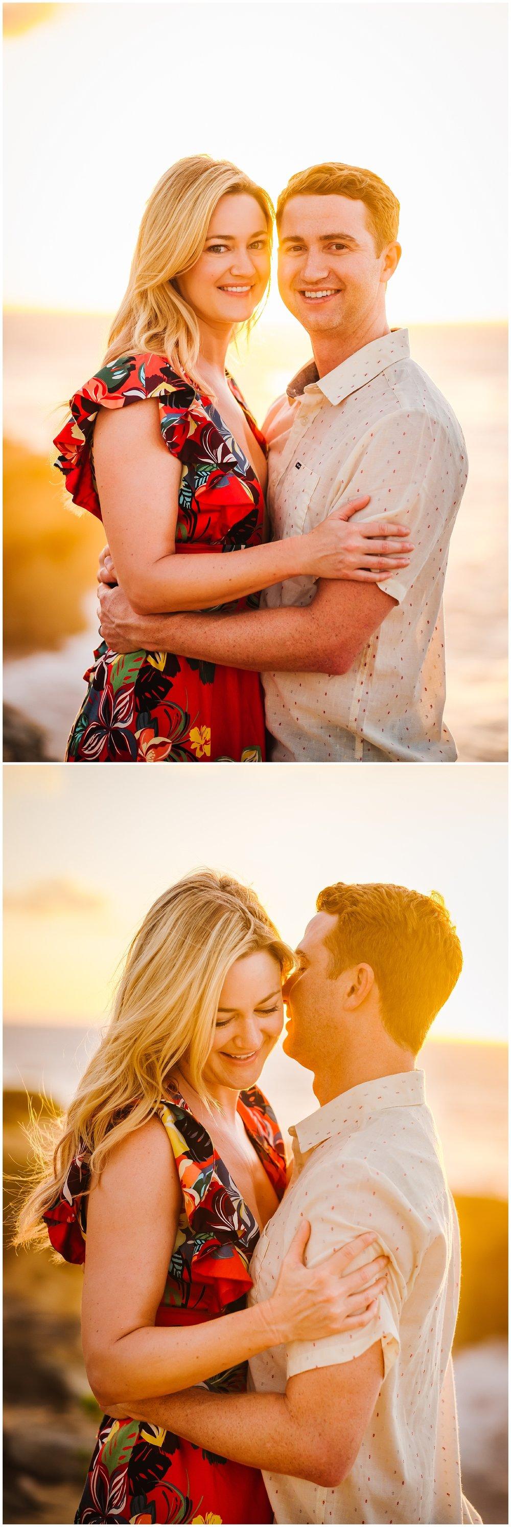hawaiin-honeymoon-sunrise-portraits-kauai-grand-hystt-destination-photographer_0004.jpg