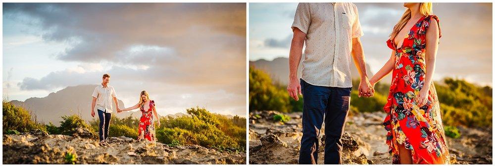 hawaiin-honeymoon-sunrise-portraits-kauai-grand-hystt-destination-photographer_0008.jpg