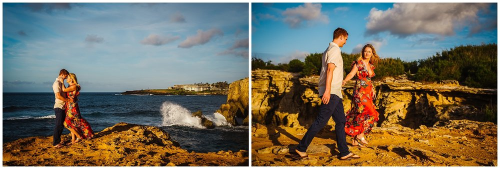 hawaiin-honeymoon-sunrise-portraits-kauai-grand-hystt-destination-photographer_0012.jpg