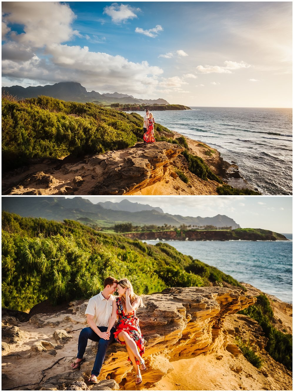 hawaiin-honeymoon-sunrise-portraits-kauai-grand-hystt-destination-photographer_0015.jpg