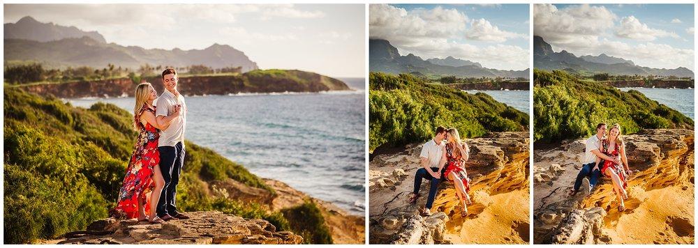 hawaiin-honeymoon-sunrise-portraits-kauai-grand-hystt-destination-photographer_0016.jpg