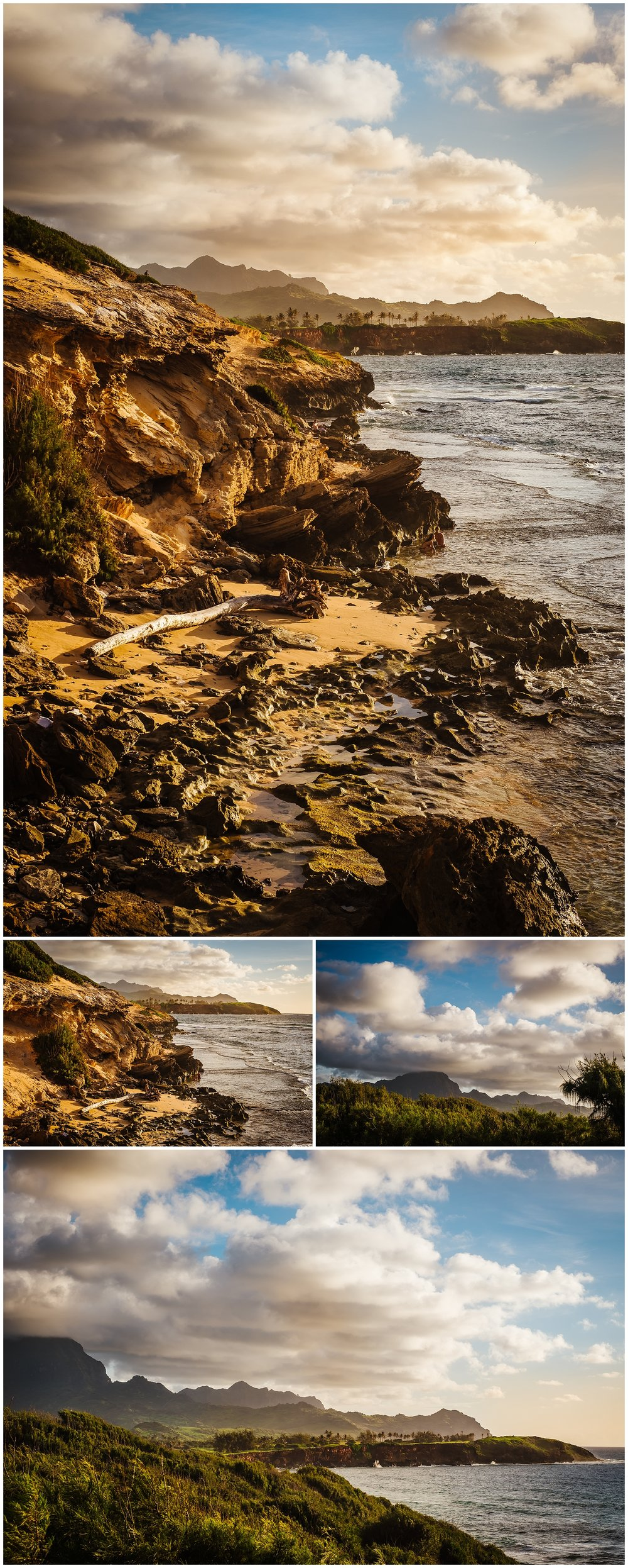 hawaiin-honeymoon-sunrise-portraits-kauai-grand-hystt-destination-photographer_0013.jpg