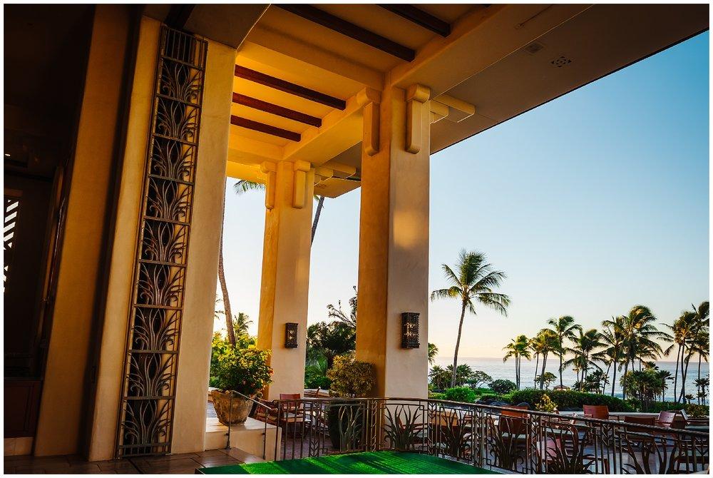 destination-wedding-hawaii-kauai-grand-hyatt-resort-napali-coast-sail_0002.jpg