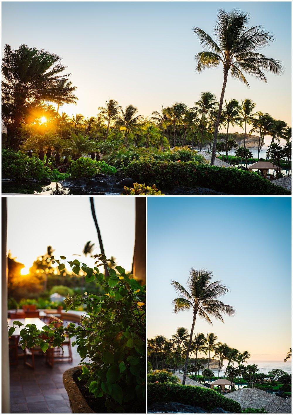 destination-wedding-hawaii-kauai-grand-hyatt-resort-napali-coast-sail_0001.jpg