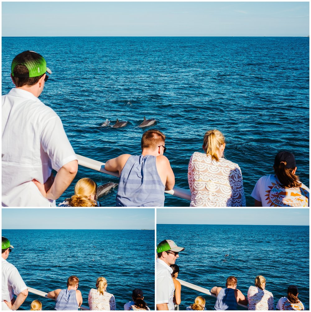 destination-wedding-hawaii-kauai-grand-hyatt-resort-napali-coast-sail_0004.jpg