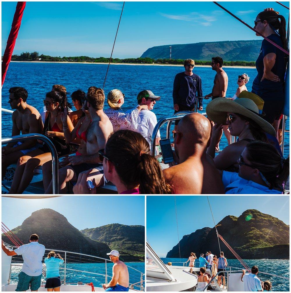 destination-wedding-hawaii-kauai-grand-hyatt-resort-napali-coast-sail_0007.jpg