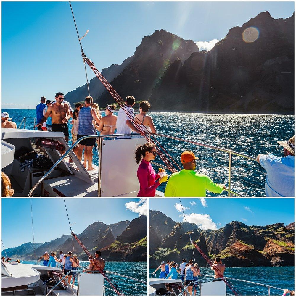 destination-wedding-hawaii-kauai-grand-hyatt-resort-napali-coast-sail_0008.jpg