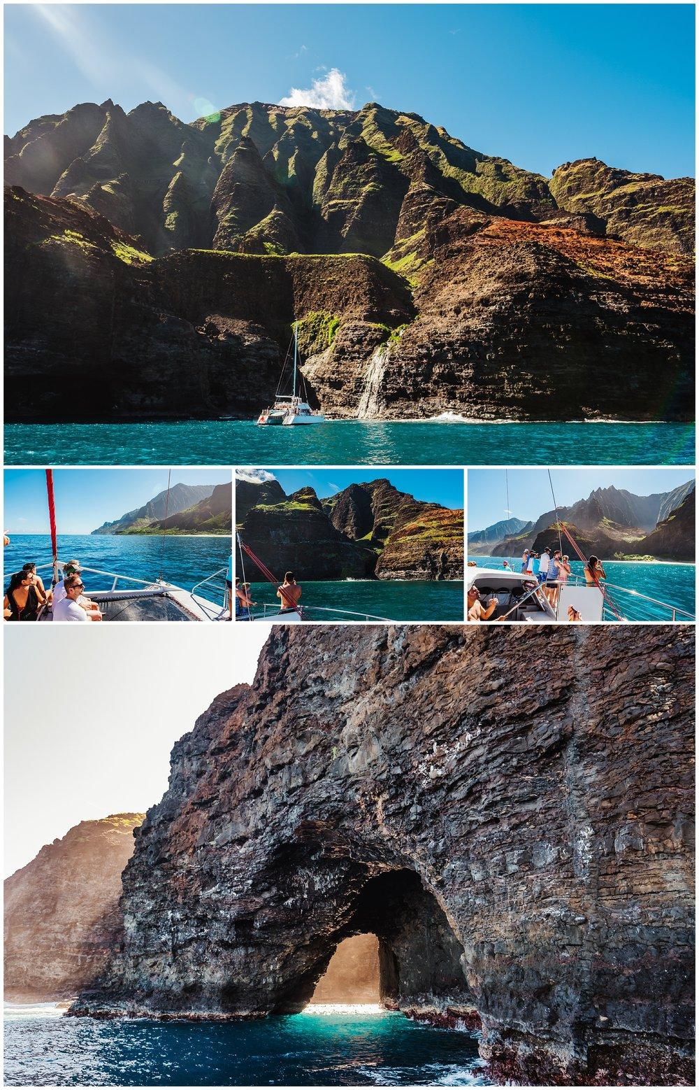 destination-wedding-hawaii-kauai-grand-hyatt-resort-napali-coast-sail_0009.jpg