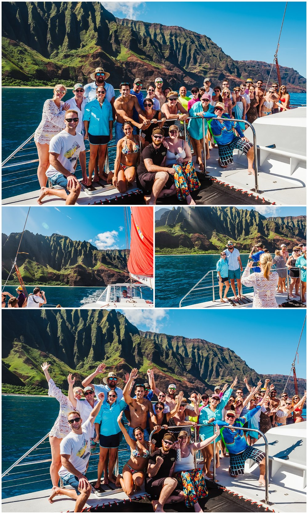 destination-wedding-hawaii-kauai-grand-hyatt-resort-napali-coast-sail_0010.jpg