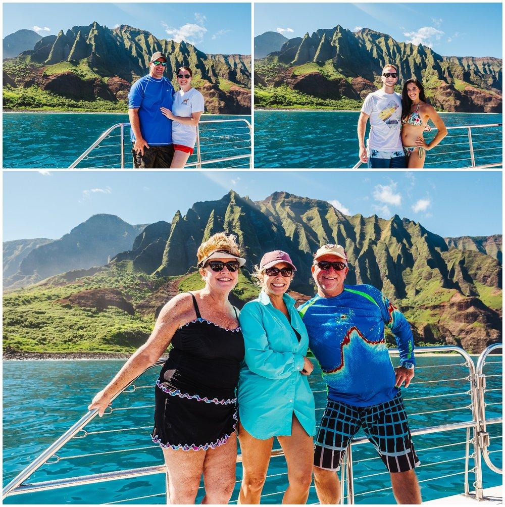 destination-wedding-hawaii-kauai-grand-hyatt-resort-napali-coast-sail_0012.jpg