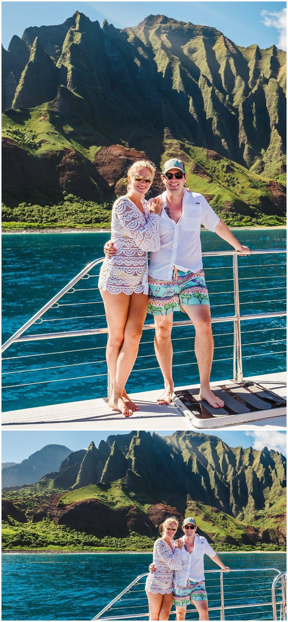 destination-wedding-hawaii-kauai-grand-hyatt-resort-napali-coast-sail_0011.jpg