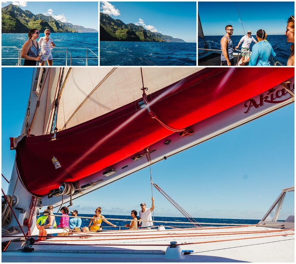 destination-wedding-hawaii-kauai-grand-hyatt-resort-napali-coast-sail_0014.jpg