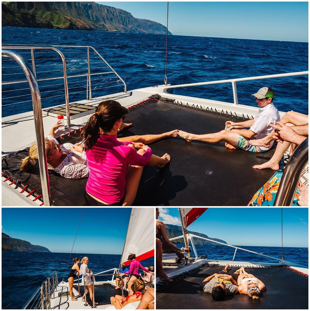 destination-wedding-hawaii-kauai-grand-hyatt-resort-napali-coast-sail_0015.jpg