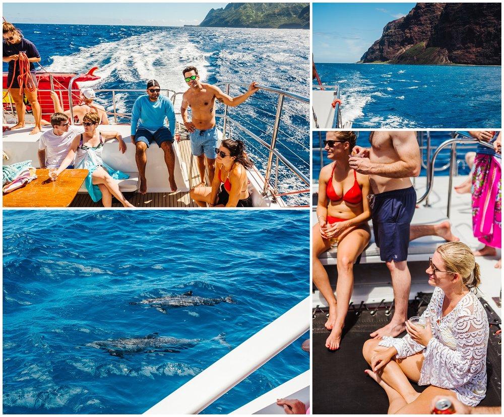 destination-wedding-hawaii-kauai-grand-hyatt-resort-napali-coast-sail_0016.jpg