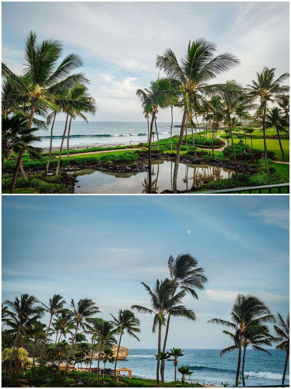 destination-wedding-hawaii-kauai-grand-hyatt-resort-napali-coast-sail_0018.jpg