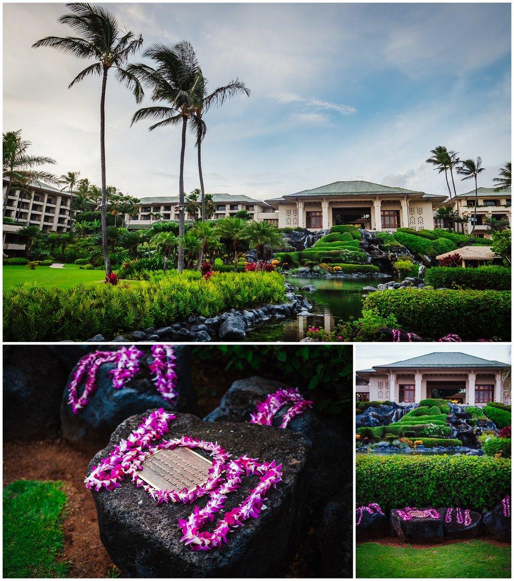 destination-wedding-hawaii-kauai-grand-hyatt-resort-napali-coast-sail_0020.jpg