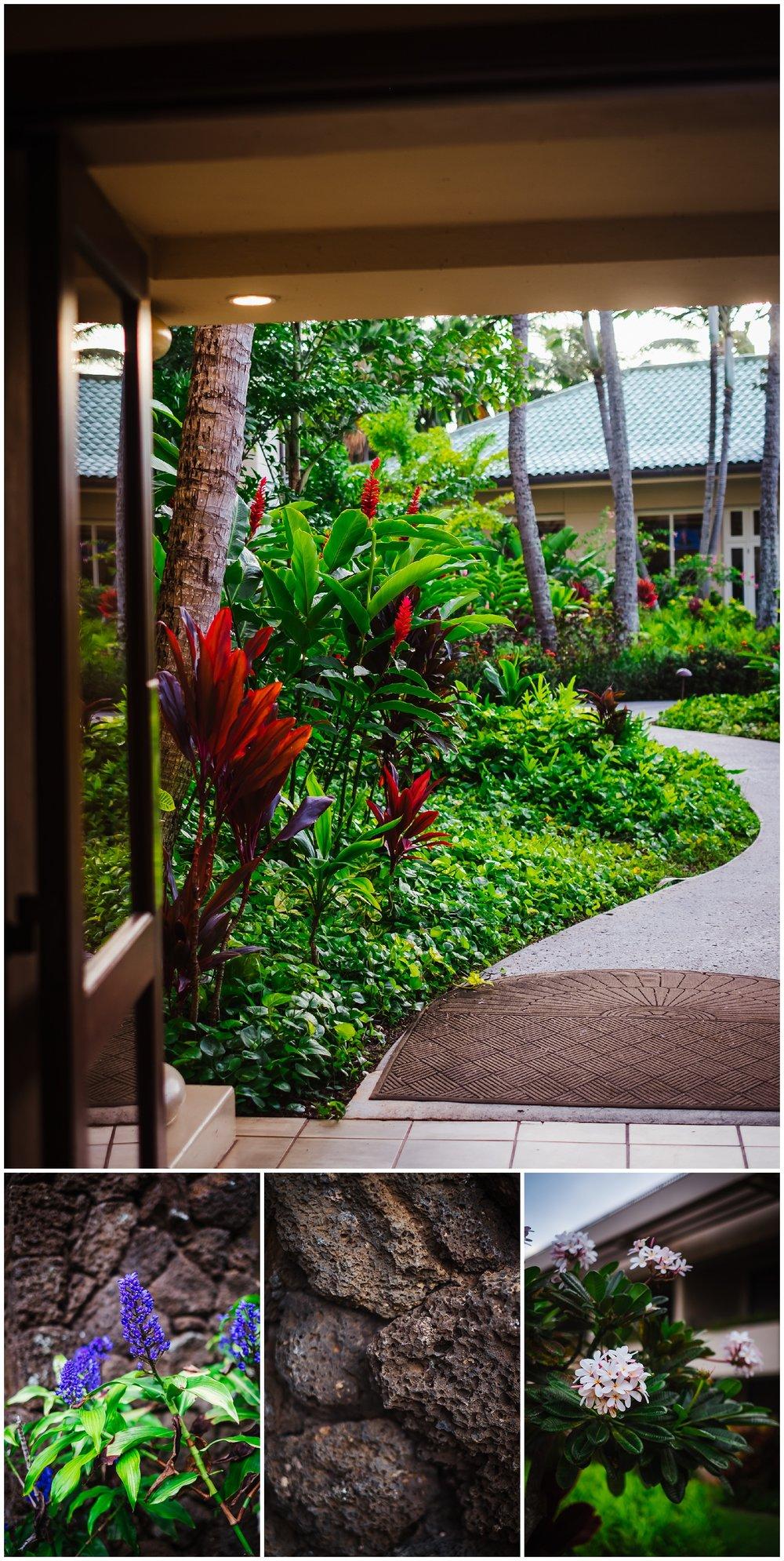 destination-wedding-hawaii-kauai-grand-hyatt-resort-napali-coast-sail_0019.jpg