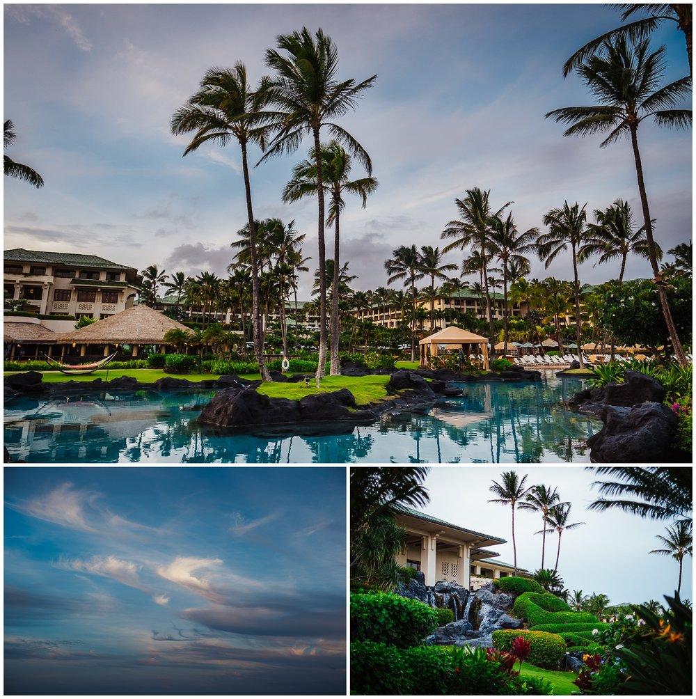 destination-wedding-hawaii-kauai-grand-hyatt-resort-napali-coast-sail_0021.jpg