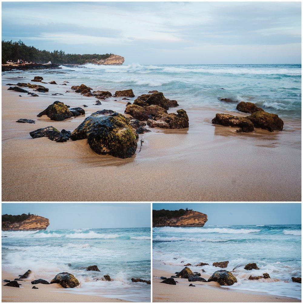 destination-wedding-hawaii-kauai-grand-hyatt-resort-napali-coast-sail_0022.jpg