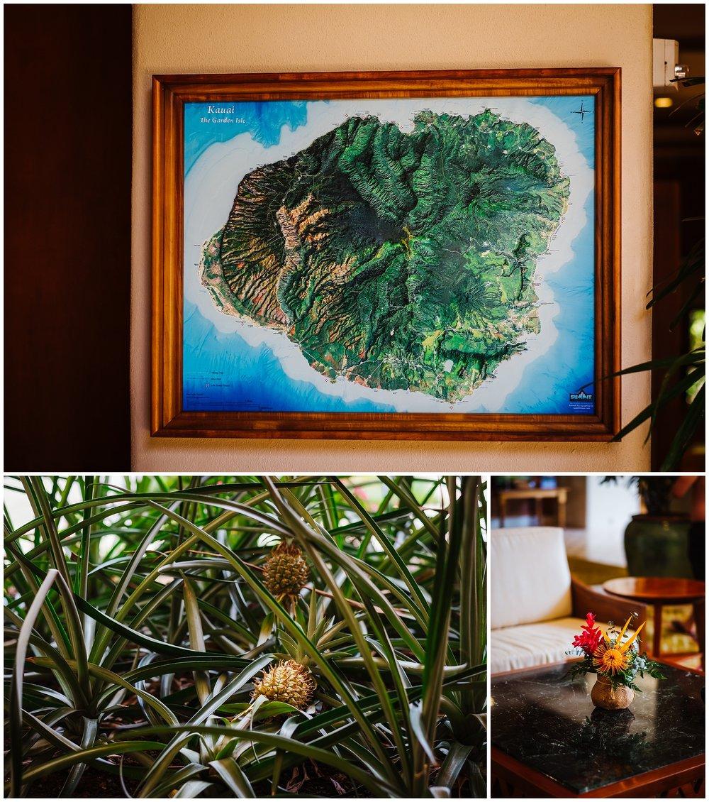destination-wedding-hawaii-kauai-grand-hyatt-resort-napali-coast-sail_0025.jpg