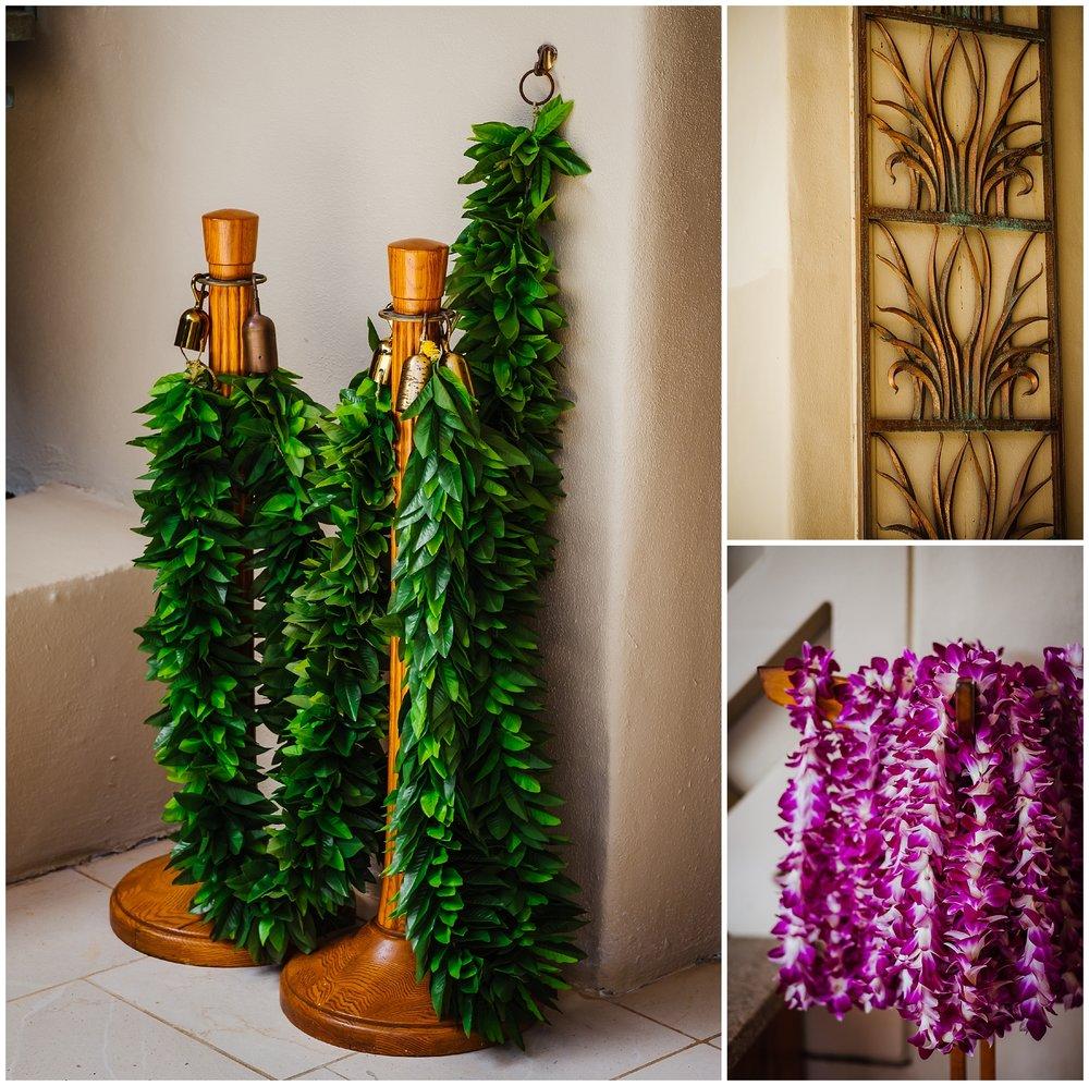 destination-wedding-hawaii-kauai-grand-hyatt-resort-napali-coast-sail_0027.jpg