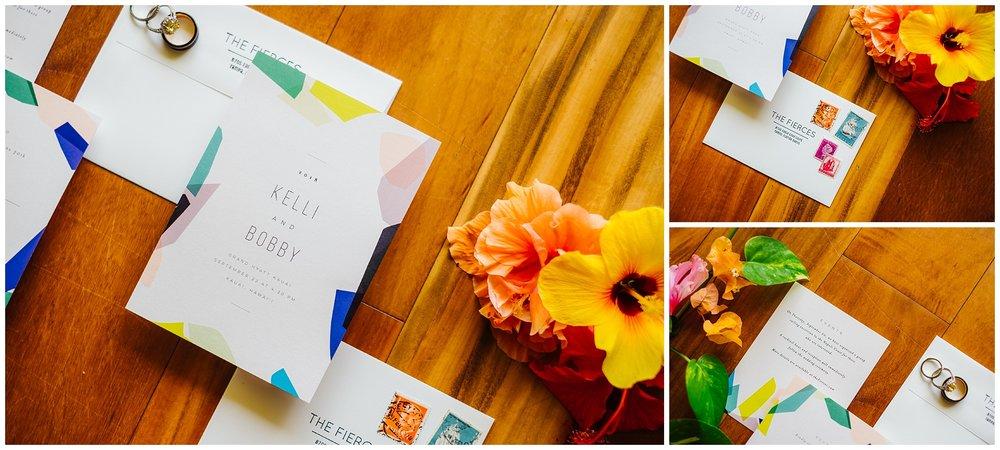 destination-wedding-hawaii-kauai-grand-hyatt-resort-napali-coast-sail_0029.jpg