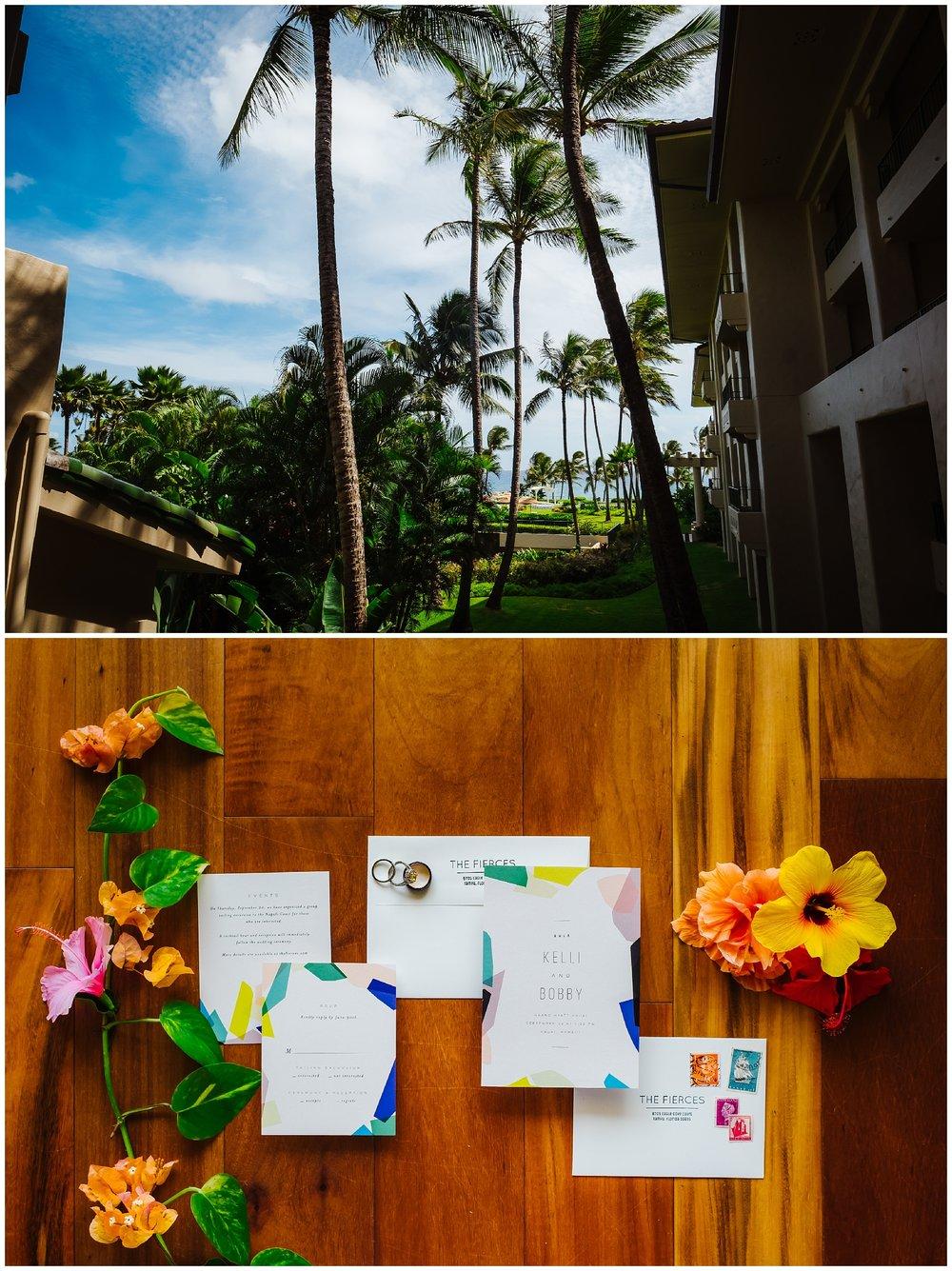 destination-wedding-hawaii-kauai-grand-hyatt-resort-napali-coast-sail_0028.jpg