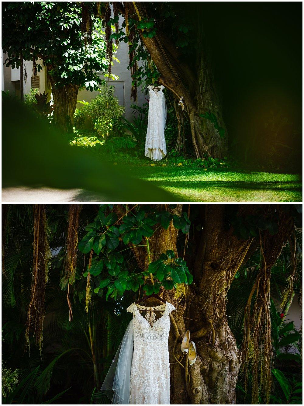 destination-wedding-hawaii-kauai-grand-hyatt-resort-napali-coast-sail_0035.jpg