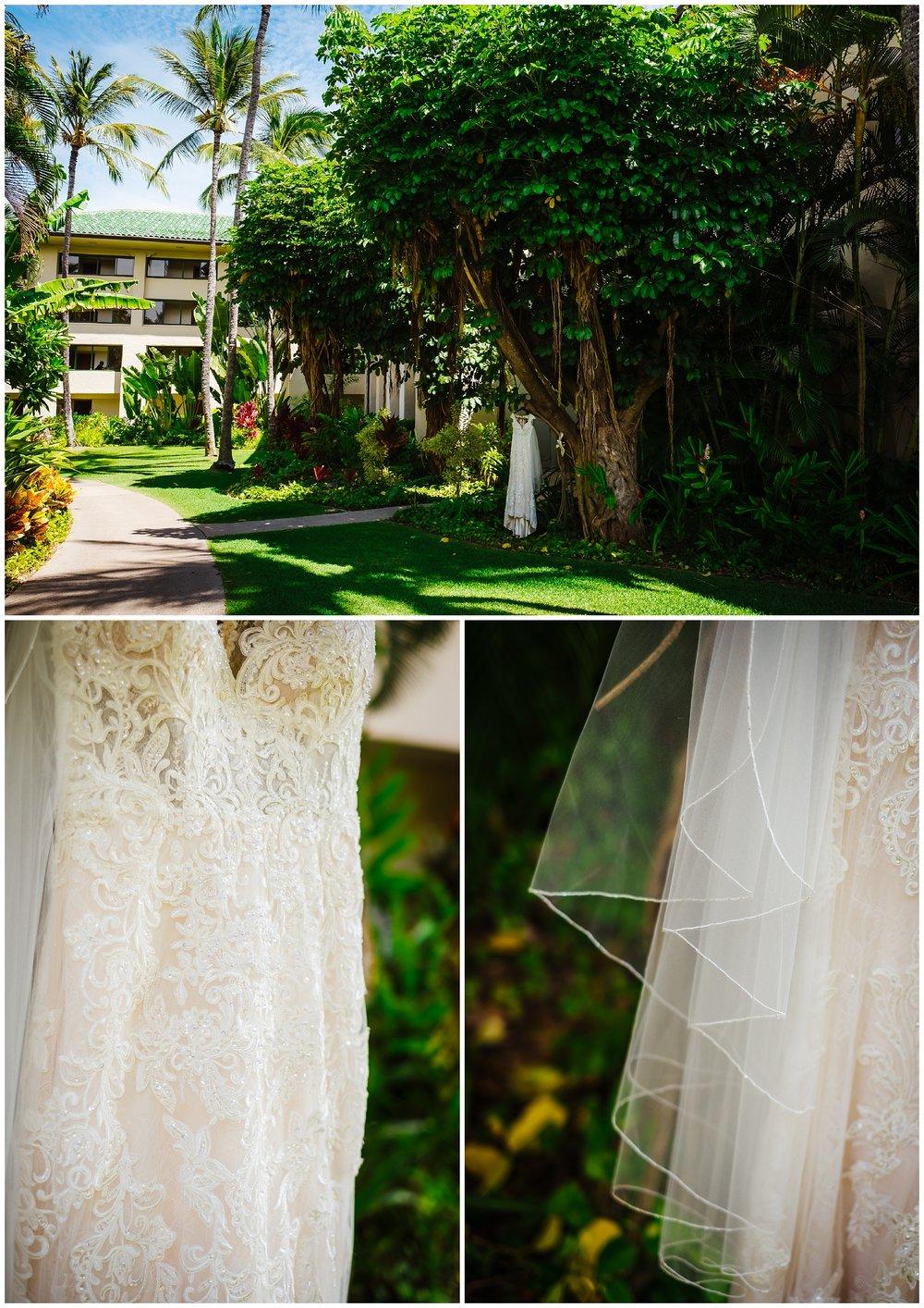 destination-wedding-hawaii-kauai-grand-hyatt-resort-napali-coast-sail_0034.jpg