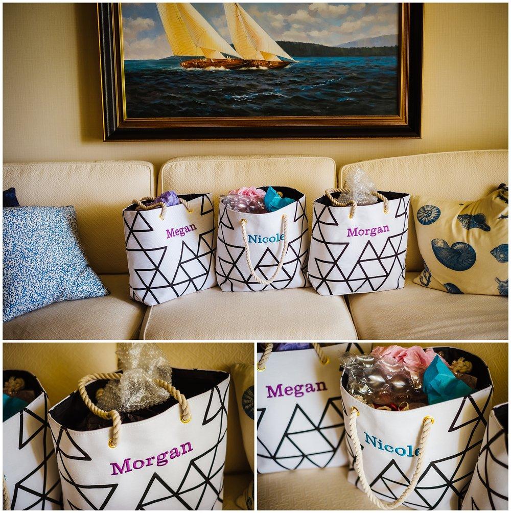 destination-wedding-hawaii-kauai-grand-hyatt-resort-napali-coast-sail_0036.jpg