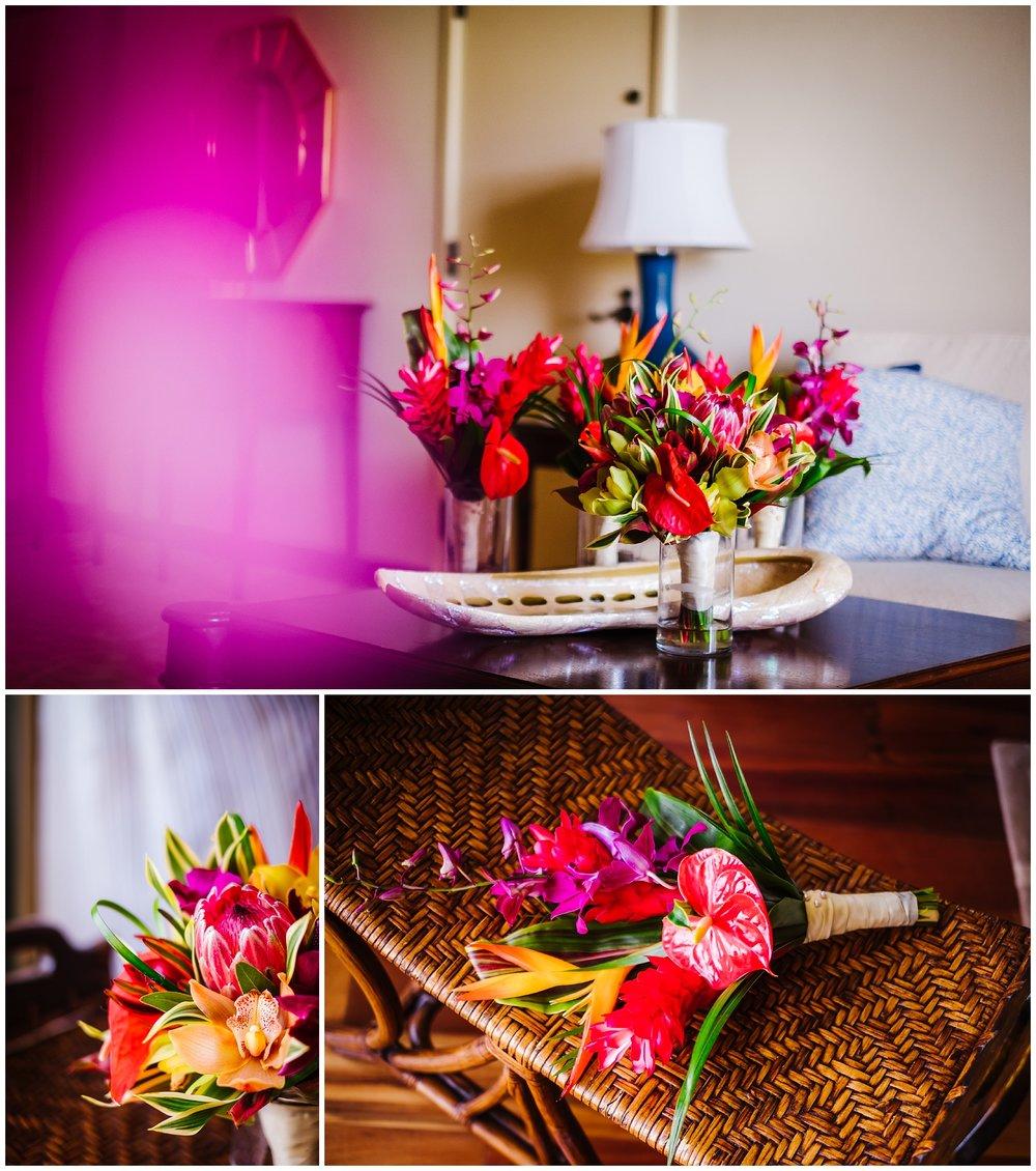 destination-wedding-hawaii-kauai-grand-hyatt-resort-napali-coast-sail_0039.jpg