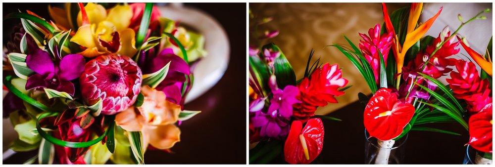 destination-wedding-hawaii-kauai-grand-hyatt-resort-napali-coast-sail_0040.jpg