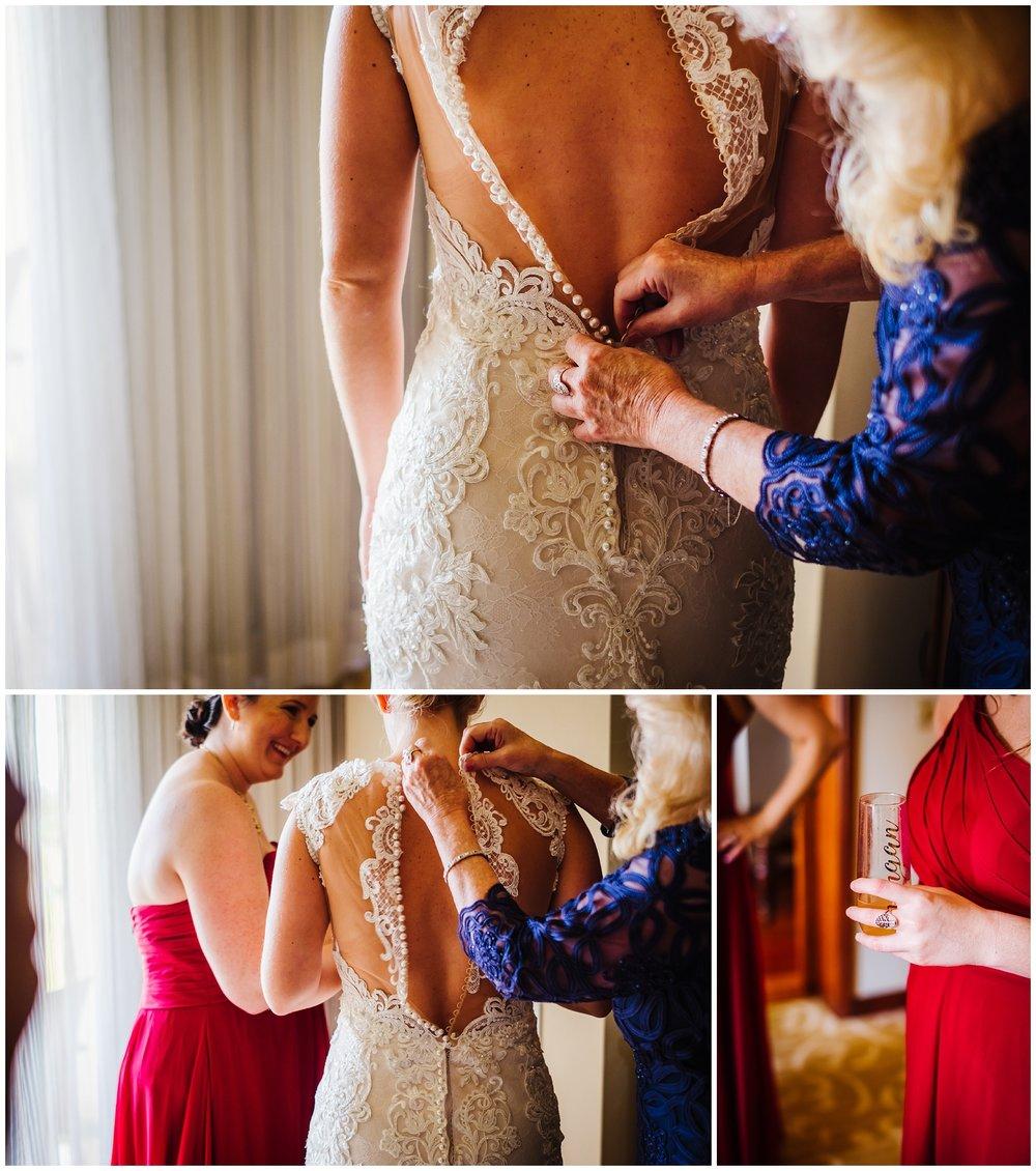 destination-wedding-hawaii-kauai-grand-hyatt-resort-napali-coast-sail_0045.jpg