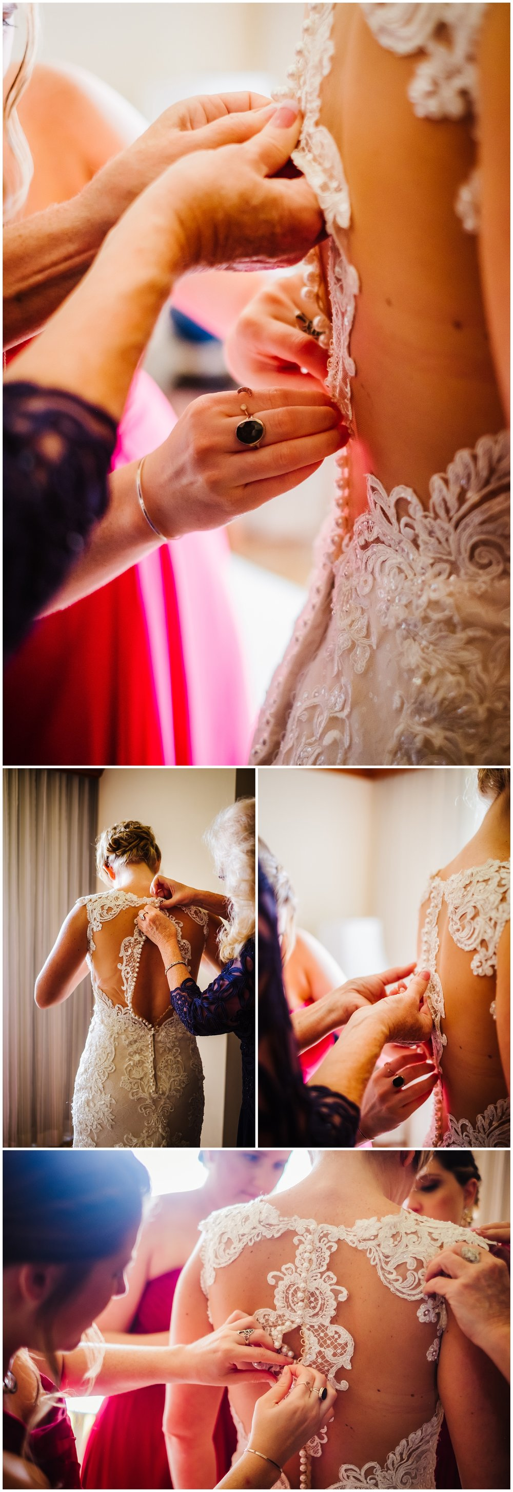 destination-wedding-hawaii-kauai-grand-hyatt-resort-napali-coast-sail_0046.jpg