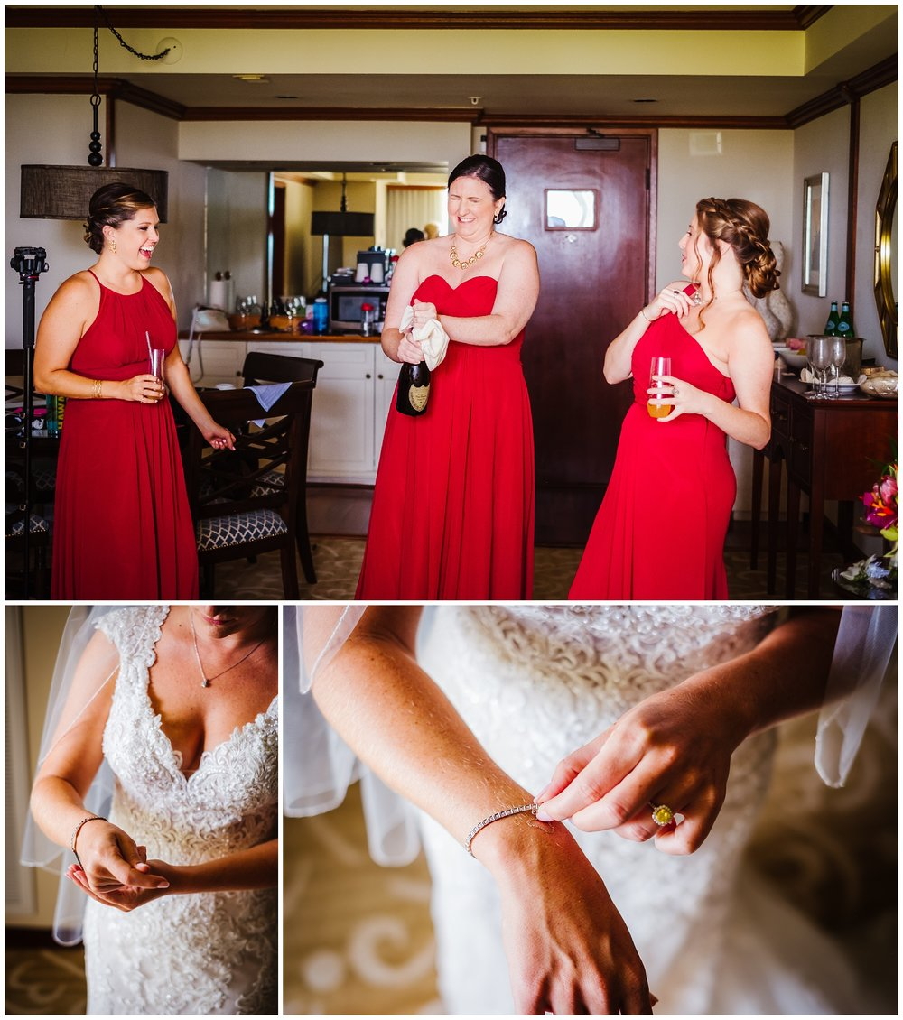destination-wedding-hawaii-kauai-grand-hyatt-resort-napali-coast-sail_0049.jpg
