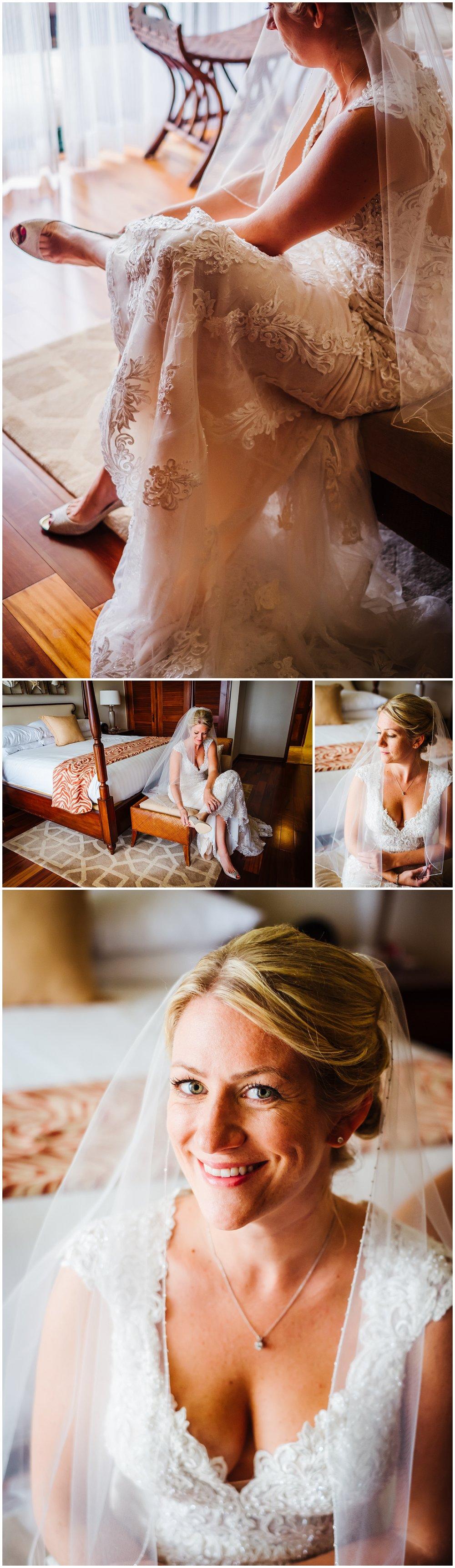 destination-wedding-hawaii-kauai-grand-hyatt-resort-napali-coast-sail_0051.jpg