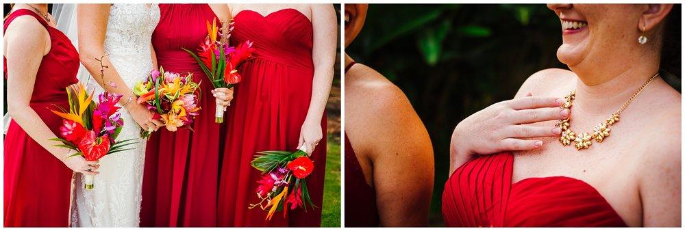 destination-wedding-hawaii-kauai-grand-hyatt-resort-napali-coast-sail_0054.jpg