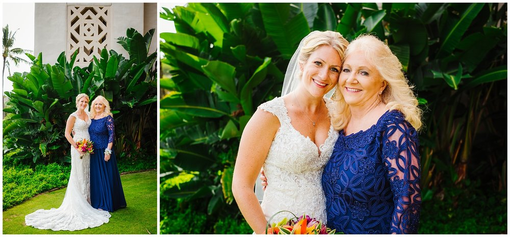 destination-wedding-hawaii-kauai-grand-hyatt-resort-napali-coast-sail_0055.jpg