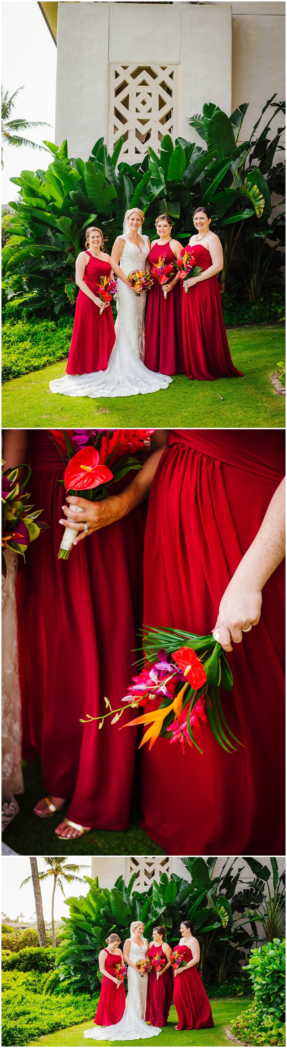 destination-wedding-hawaii-kauai-grand-hyatt-resort-napali-coast-sail_0053.jpg