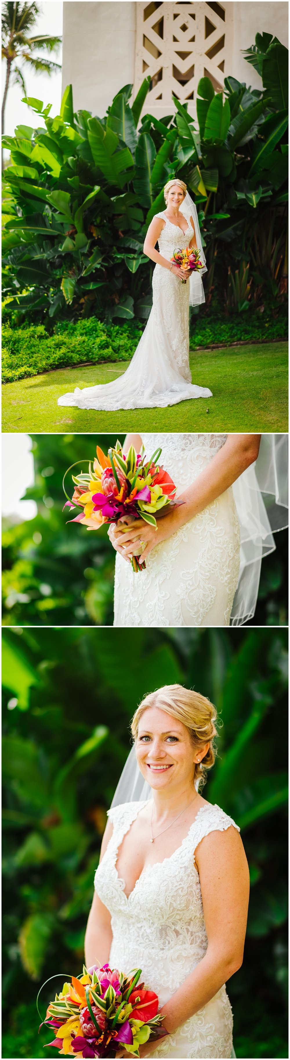 destination-wedding-hawaii-kauai-grand-hyatt-resort-napali-coast-sail_0056.jpg