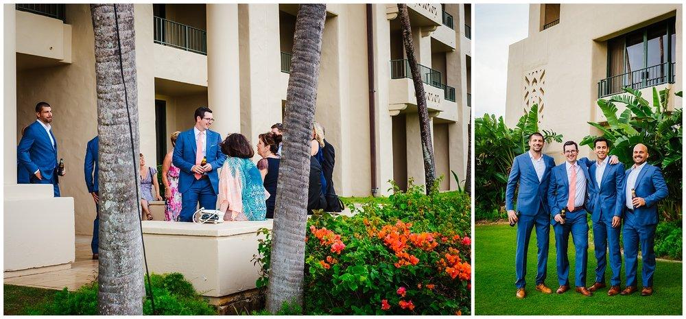 destination-wedding-hawaii-kauai-grand-hyatt-resort-napali-coast-sail_0058.jpg