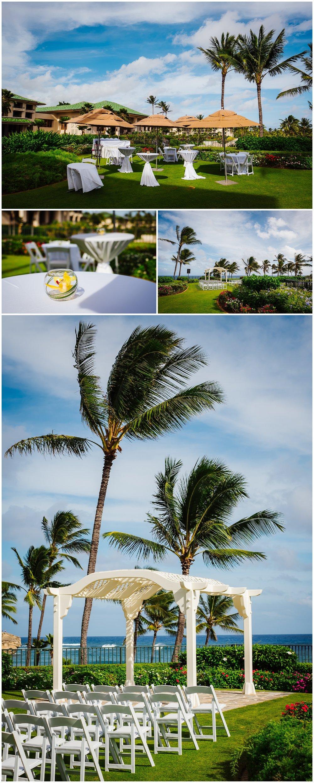 destination-wedding-hawaii-kauai-grand-hyatt-resort-napali-coast-sail_0057.jpg