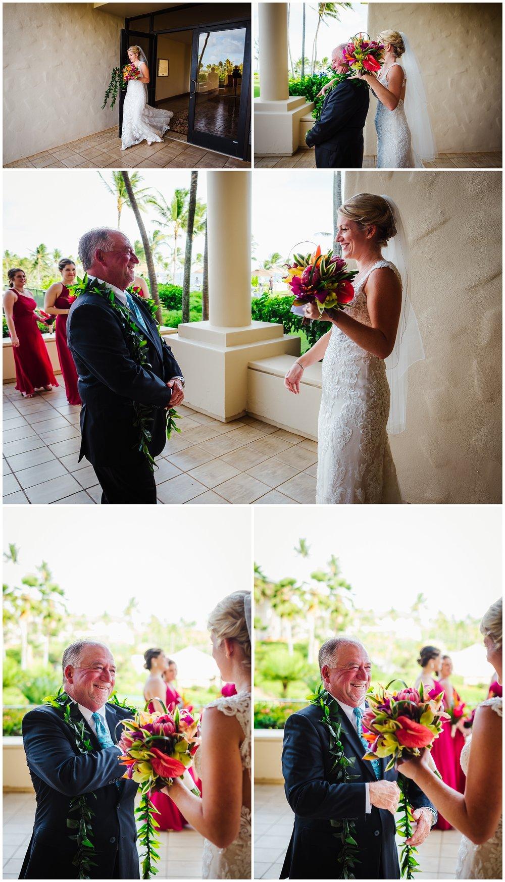 destination-wedding-hawaii-kauai-grand-hyatt-resort-napali-coast-sail_0062.jpg