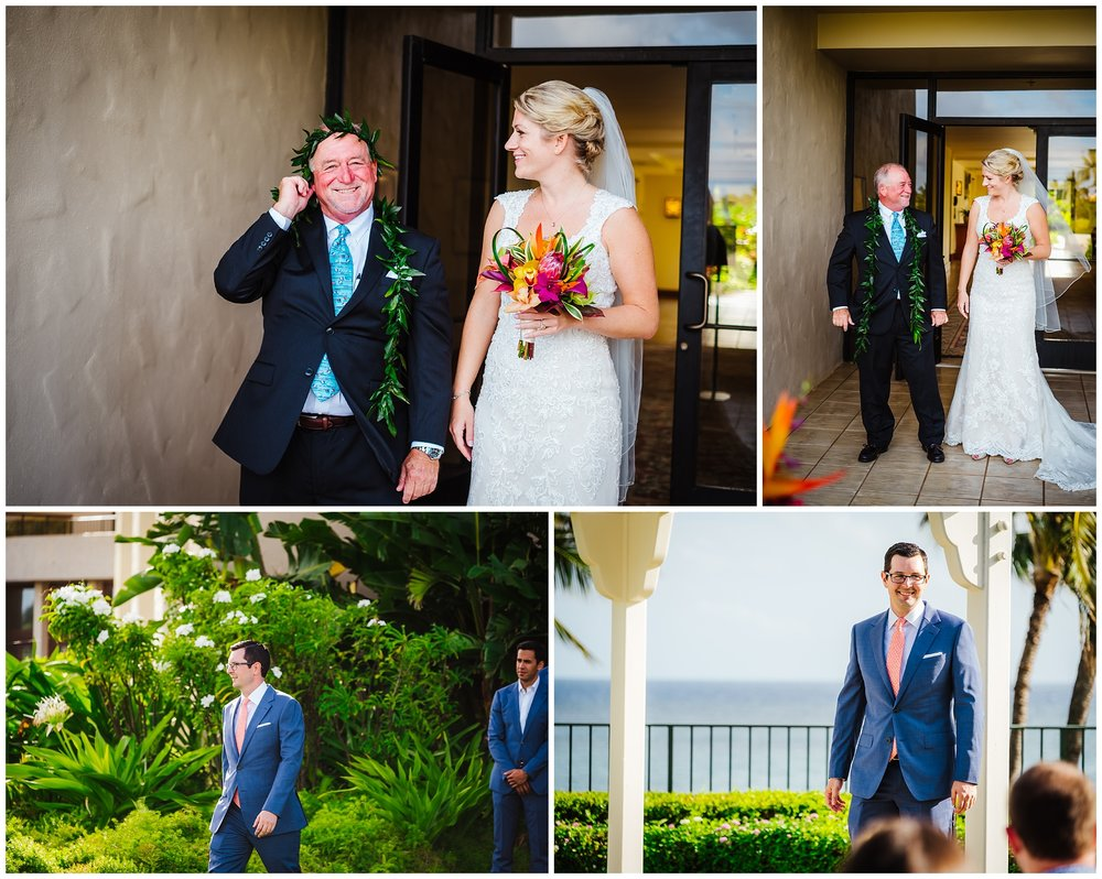 destination-wedding-hawaii-kauai-grand-hyatt-resort-napali-coast-sail_0063.jpg