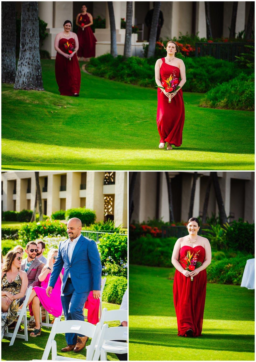 destination-wedding-hawaii-kauai-grand-hyatt-resort-napali-coast-sail_0064.jpg